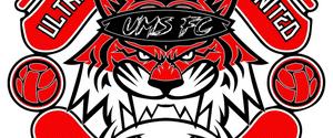 UMS FOOTBALL CLUB