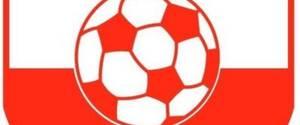 UPMF FC