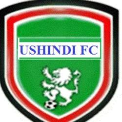 Ushindi FC Under 17 team badge