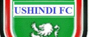 Ushindi fc Under 17