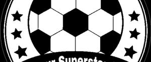 Uzirpur Superstar club