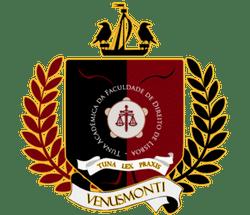 Venusmonti team badge