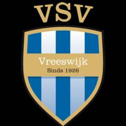 VSV Vreeswijk 5 team badge