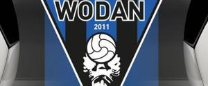 V.V. Wodan JO17-3