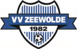 VV Zeewolde 2 team badge