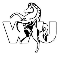 Walderslade United team badge