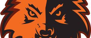 Westbury Sports Club Wolves