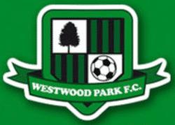 Westwood Park FC Amersham team badge