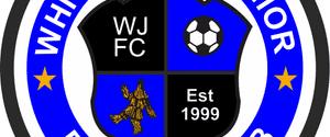 Whittlesey Junior FC Blue U16