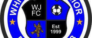Whittlesey Junior U16 Black