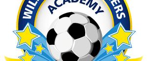 Willenhall Harriers Academy Football Foundation
