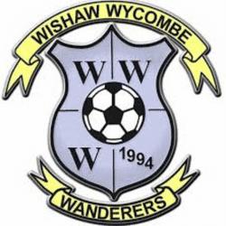 WWW05 team badge