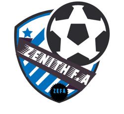 ZENITH FOOTBALL ACADEMY U-15 team badge