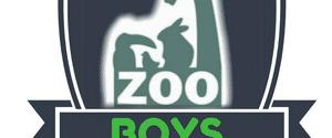 zoo boys