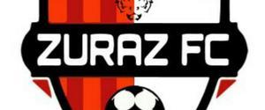 ZURAZ FC